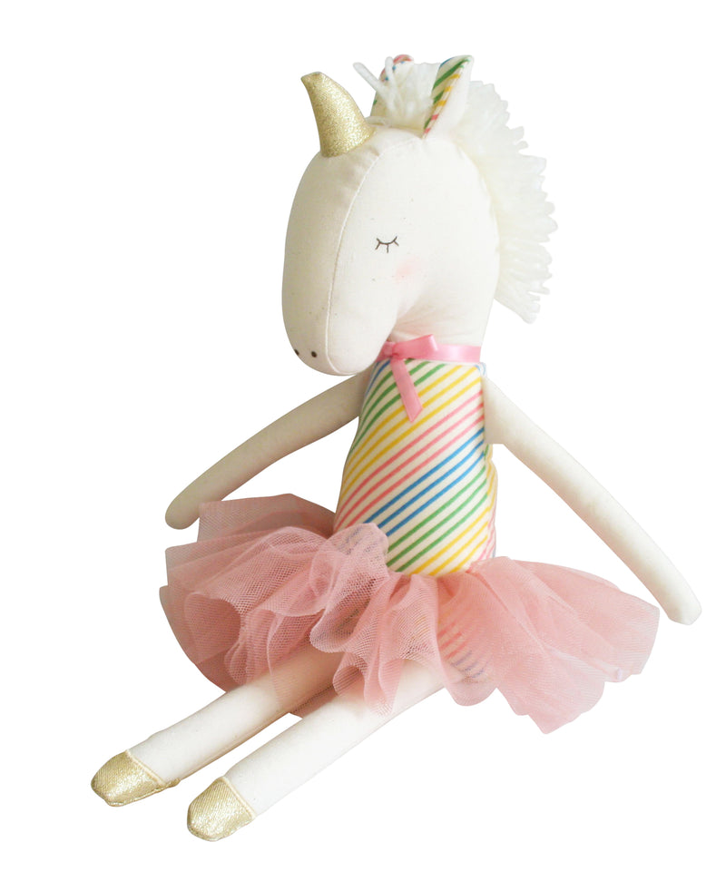 yvette-rainbow-unicorn-doll-alimrose-childrens-decor-faith-laine