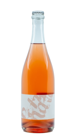 Gilbert Pet Nat Rosé 2019, New South Wales, Australia