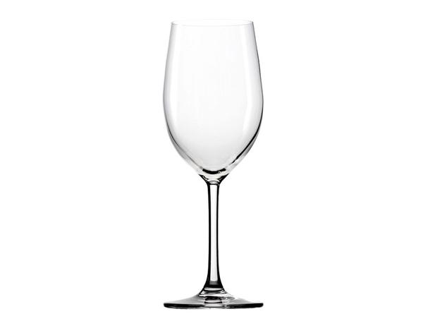 Stölzle Red Wine Glass