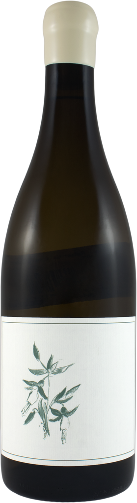 Arnot-Roberts 'Watson Ranch' Chardonnay 2016, Napa Valley , California