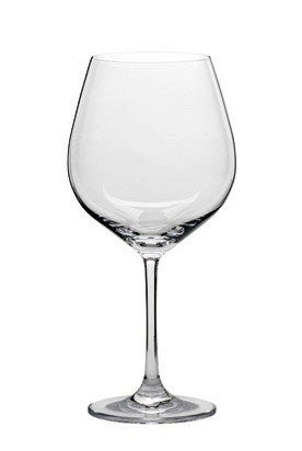 Stölzle Grand Cuveé Burgundy Glass