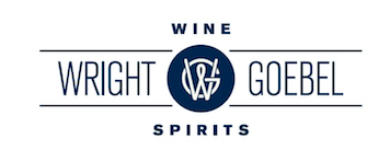 Wright & Goebel Wine & Spirits