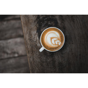 Coffee Beverage Trends of 2019