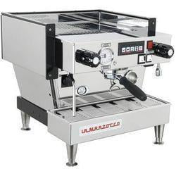 1 Group Espresso Machines
