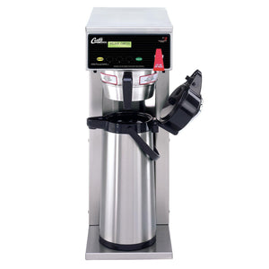 Airpot Coffee Brewers-Voltage Coffee Supply™