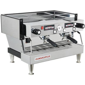 Automatic Espresso Machines-Voltage Coffee Supply™