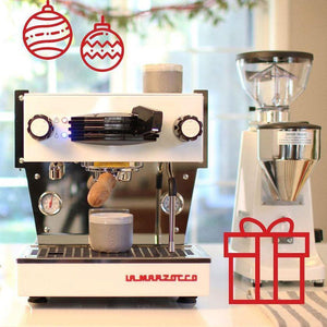Best Gifts for Coffee Lovers-Voltage Coffee Supply™