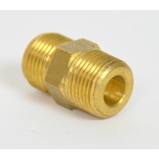 BSP Thread Fittings