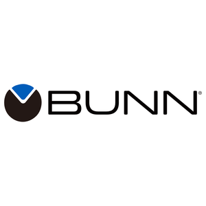 Bunn Coffee Grinder Parts-Voltage Coffee Supply