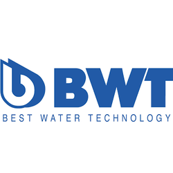 BWT Best Water Technology-Voltage Coffee Supply