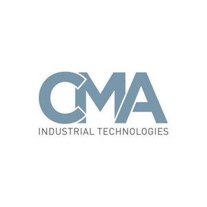 CMA Industrial Technologies-Voltage Coffee Supply™