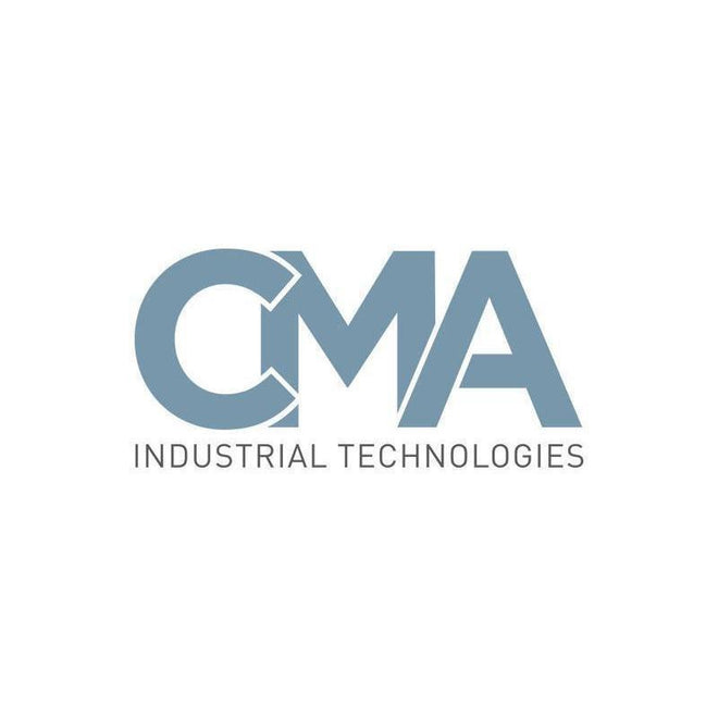 CMA Industrial Technologies