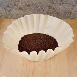 Coffee Filters-Voltage Coffee Supply™