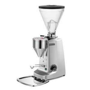 Electronic Grinders-Voltage Coffee Supply™