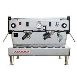 Espresso Machine Parts
