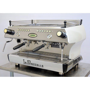 Featured Espresso Machines & Coffee Grinders-Voltage Coffee Supply