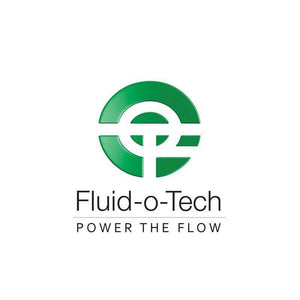Fluid-o-Tech-Voltage Coffee Supply™