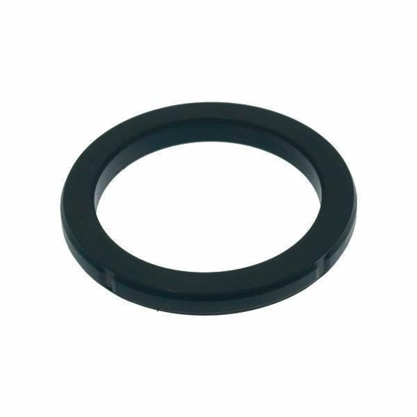 GROUP GASKETS