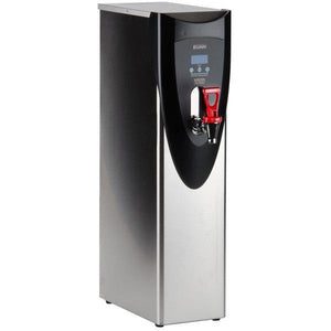 Hot Water Dispensers-Voltage Coffee Supply™