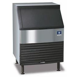 Ice Makers & Ice Machines