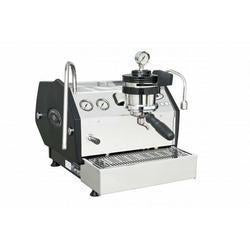 LA MARZOCCO GS3 MP & GS3 AV ESPRESSO MACHINES-Voltage Coffee Supply