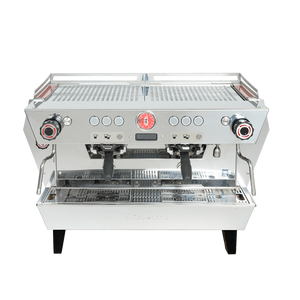 LA MARZOCCO KB90 KB ESPRESSO MACHINES-Voltage Coffee Supply