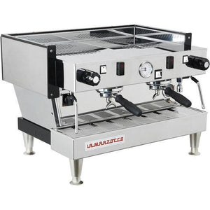 LA MARZOCCO LINEA CLASSIC ESPRESSO MACHINES-Voltage Coffee Supply