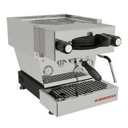 La Marzocco Linea Mini-Voltage Coffee Supply™