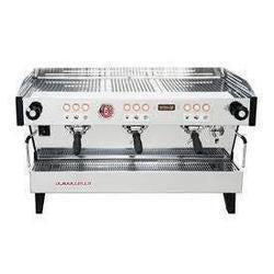 LA MARZOCCO LINEA PB ESPRESSO MACHINES-Voltage Coffee Supply