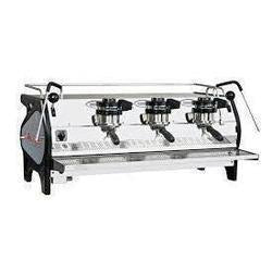 LA MARZOCCO STRADA ESPRESSO MACHINES-Voltage Coffee Supply
