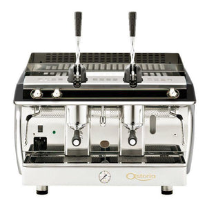 Lever Espresso Machines-Voltage Coffee Supply™