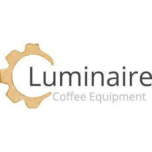 Luminaire Coffee-Voltage Coffee Supply™