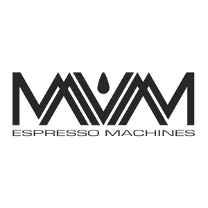 Mavam Under Counter Espresso Machines-Voltage Coffee Supply