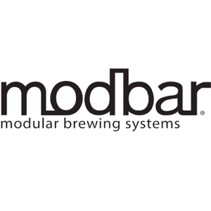 Modbar-Voltage Coffee Supply™