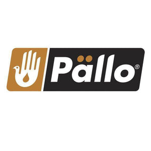 Pallo-Voltage Coffee Supply™