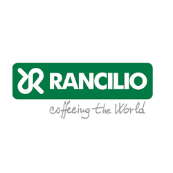 Rancilio-Voltage Coffee Supply