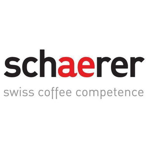 SCHAERER SUPER AUTOMATIC PARTS-Voltage Coffee Supply