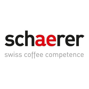 SCHAERER SUPER AUTOMATIC COFFEE MACHINES-Voltage Coffee Supply