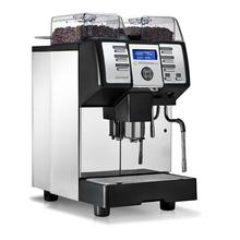 Super Automatic Espresso Machines-Voltage Coffee Supply™
