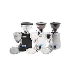 Under Cabinet Grinders-Voltage Coffee Supply™