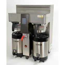 USED COFFEE BREWERS