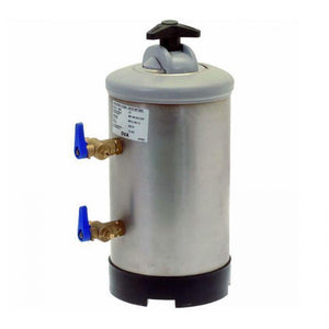 Water Softeners-Voltage Coffee Supply™