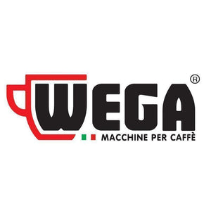 WEGA ESPRESSO COFFEE MACHINES-Voltage Coffee Supply