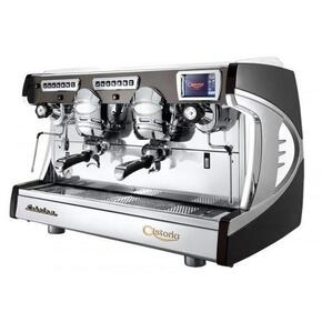 Astoria Sabrina SAE Auto Volumetric Espresso Machine