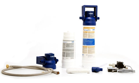 Bestmax Water Filtration Systems