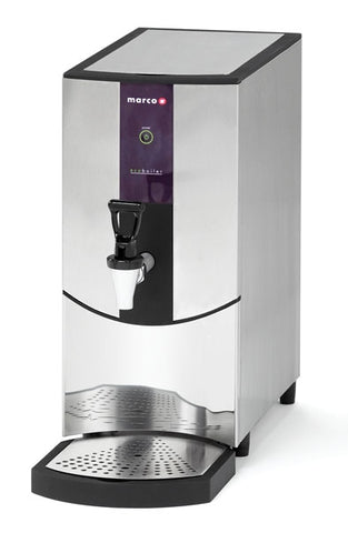 Marco Ecoboiler / Ecosmart Countertop Hot Water Dispenser Boiler