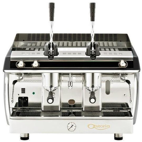 Astoria Gloria AL Lever Manual Espresso Machine