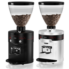 Mahlkonig PEAK On-Demand Espresso Grinder Doserless 80mm Burrs