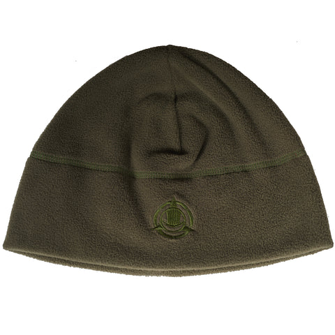 Orca Tactical Fleece Military Watch Cap Beanie Hat, One Size Fits Most