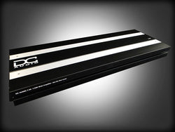 7.5K DC Audio Mono Amplifier